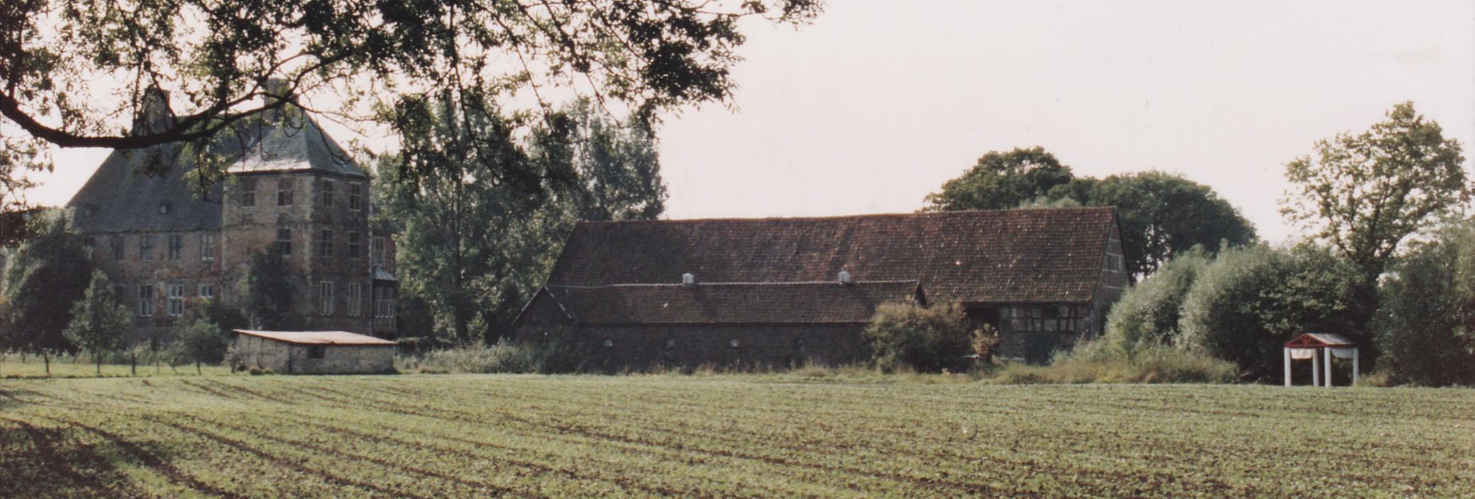 Panorama_mit_Schloss 1-1